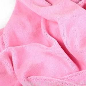 Wholesale bed blanket: Bedding Blanket