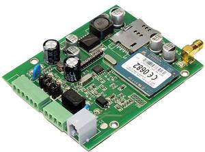 Wholesale communication: M2M EASY2 Security Communicator/A