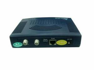 Wholesale Other Networking Devices: Cable Modem