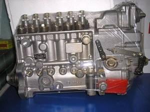Wholesale fuel injection pump: Cummins Fuel Injection Pump C3975927