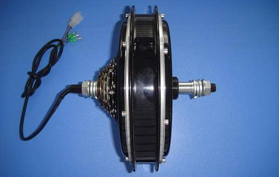 Sell 1000watts Electric Bicycle Motor 1000watts Bicycle