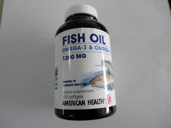 Omacor fish oil omega 3 omega 6 wofoto drugs co ltd for Fish oil for psoriasis