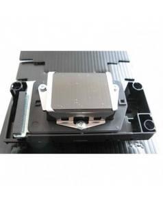 Wholesale assy: New Mutoh Original Drafstation Printhead Assy- DF-49029