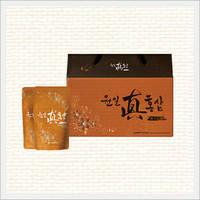 Sell Wonil Jin Red Ginseng MILD