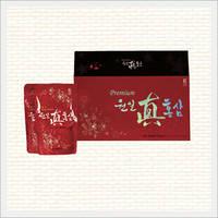 Wonil Jin Red Ginseng Premium