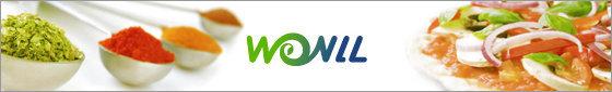 Wonil Food Co., Ltd.