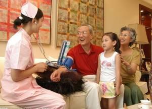 Wholesale healthcare: Healthcare Recruitment Service From Vietnam