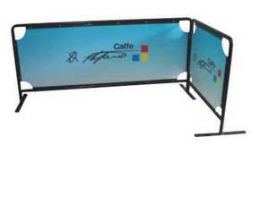Wholesale Billboards: Billboard,Advertising Board,Display Board,Street Barrier