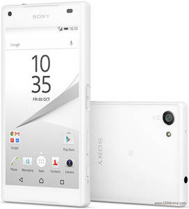 Wholesale battery: Sony Xperia Z5 Compact