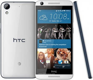 Wholesale mobile: HTC Desire 626s Pictures