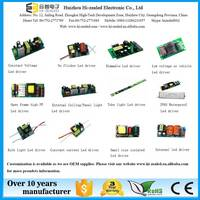 Sell Hi-zealed led driver manufacturer