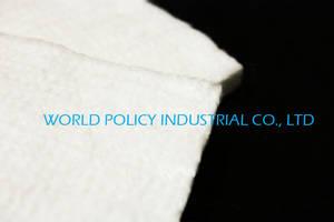 Wholesale glasses: High Quality E-Glass Needle Mat