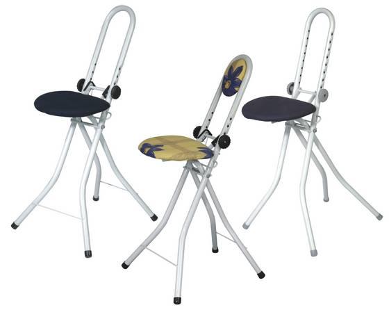 Ironing Chair Ironing Seat Ironing Stool Id 867042