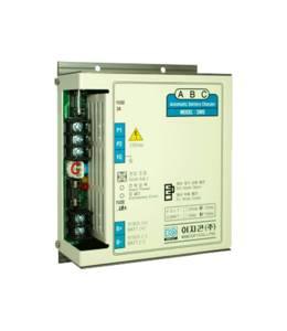 Wholesale 24v battery charger: 24V Battery Charger