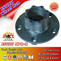 Sell ISUZU NPR Truck Wheel Hub