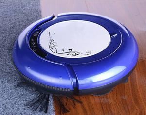 Wholesale automatic carpet cleaner: Premier Smart Robot Vacuum Cleaner Robotic Sweeper