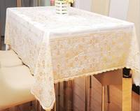 137cm*180cm PVC Tablecloth Plastic Table Cover for Restaurant Dinning Tablecloth
