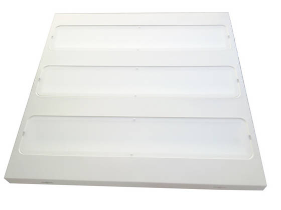 led panel: Sell LED Panel Light , CE and  ETL Certificate