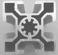 Sell 6063  Aluminium extrusion heat sink