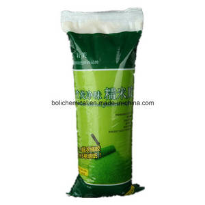 Wholesale adhesive paper: Deep Embossed Wall Paper Adhesive
