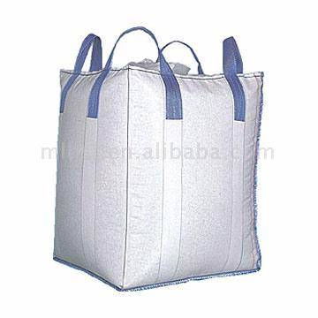 pp woven bags bulk bags jumbo bag big bag id 1744532. Black Bedroom Furniture Sets. Home Design Ideas