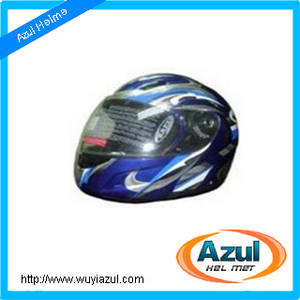 Wholesale motorcycle: Washable and Removable Liners Modular Motorcycle Helmets
