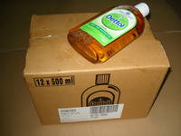 Sell 500ml Dettol Liquid Antiseptic