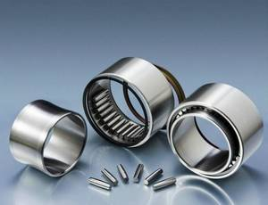 Wholesale Other Roller Bearings: Cylindrical Roller Bearings