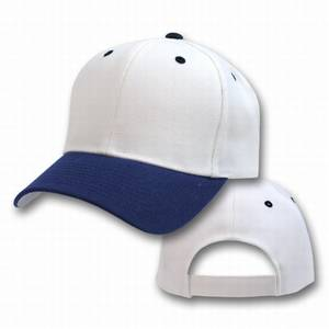 Wholesale army hat: Sports Caps