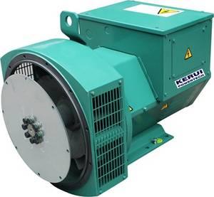 Wholesale engine: 21KVA---37.5KVA High Quality Diesel Engine Generator KR184G