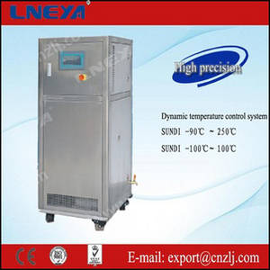 Wholesale cooling system: Heating Cooling  Temperature Control System