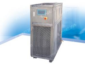 Wholesale Pharmaceutical Machinery: Industrial Refrigerated and Heating Chiller