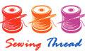 Tiger Thread Industrial Company Logo