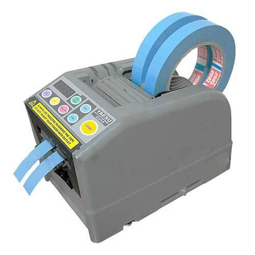 plastic bobbin: Sell ZCUT-9 Automatic Tape Dispenser