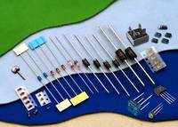 Selling diodes