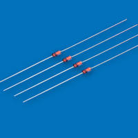 Switching Diodes