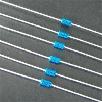 DIAC electronic (DB3,DB4,LLDB3)