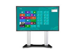Wholesale interactive monitors: 84 INCH MULTI-TOUCH ALL in ONE LCD PANEL LCD MONITOR Interactive Whiteboard