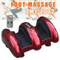 Sell New Foot Massage with Remote Control