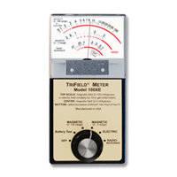 Wholesale UV Meter: Electromagnetic Radiometer