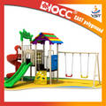 Sell playground equipment for kids with swing