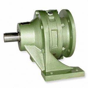 Wholesale speed reducer: X/B Series Cycloidal speed reducer