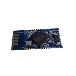 Wholesale Earphone & Headphone: CSR8635 Bluetooth Stereo Module Bluetooth 4.0 Audio Receiver A2DP AVRCP for Bluet