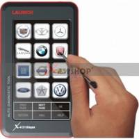Launch X431 Diagun Diagnostic Tool