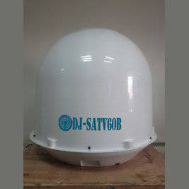 Wholesale satellite antenna: Shipborne Satellite Antenna B,Satellite Antenna,Shipboard Antenna,Shipborne Satellite Antenna