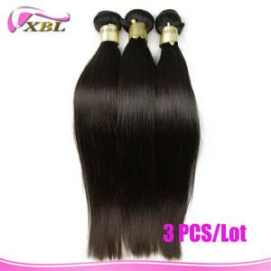 Wholesale super a: Hot Selling Peruvian Hair Super Soft 8A Grade Virgin Human Hair