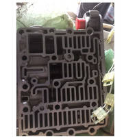 ZF 4WG-200 Gearbox Electro-hydraulic Control Valve