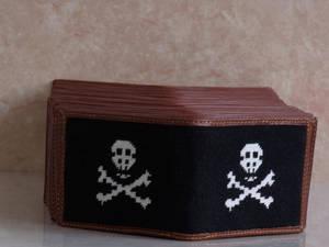 Wholesale purses: High Quality Full Wallets,Women Wallet, Fashion Wallets Purses