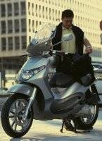 For Sales Piaggio BEVERLY 125