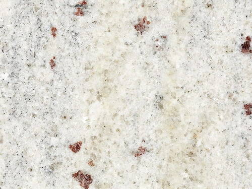 Sell Kashmir White Granite